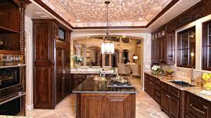 rustic kitchen cabinets for sale kitchen u0026 bath ideas unique