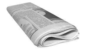 Organize Chaos Yummymummyclub Ca Don T Throw Out Your Newspapers Yummymummyclub Ca