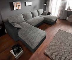 sofa u form gã nstig 30 best room stuff images on colors room and deko