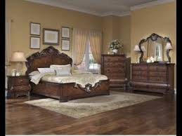 King Bedroom Sets Sale by Girls Bedding Sets Cal King Bedding Queen Furniture Sale For