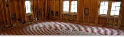 best radiant floor heaters reviews guide 2017