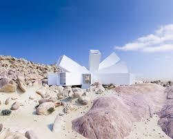home design show washington dc modern living home design ideas inspiration and advice dwell