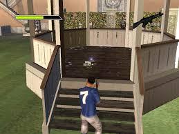 Bad Boys Ii Bad Boys Ii Full Game The Gamers