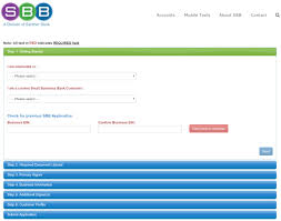 lexisnexis web services crm innovation builds microsoft dynamics crm and lexisnexis
