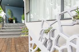 home garden interior design hgtv curb appeal with john gidding u2022 niall david photography