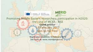 Map Of Europe And The Middle East by Merid U2013 Home Mediterranean Science Policy Research U0026 Innovation