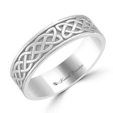 design of wedding ring men s unique design wedding bands