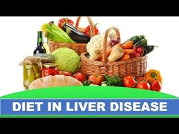 diet in liver disease fatty liver liver cirrhosis hepatomegaly