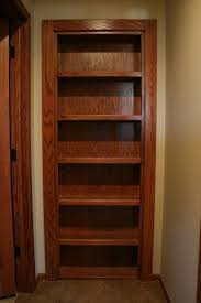 93 best secret bookcase door images on pinterest bookcase closet