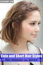 2015 hair styles 101 cute and short hair styles for women in 2015