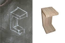 how to make a bed table how to make a bed table my web value
