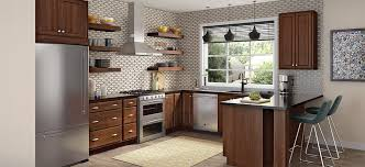 high quality kitchen cabinets brands qualitycabinets quality cabinets at its best