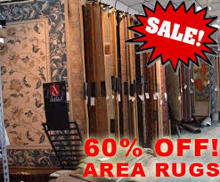 Area Rug Sales Carpets By Coupons Specials For Our Dunedin And