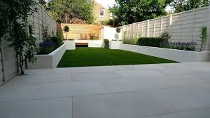 Paving Ideas For Gardens Garden Paver Designs Amazing Of Front Yard Block Paving Designs