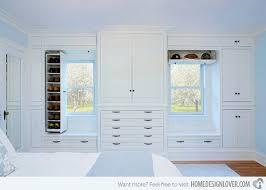 Bedroom Closet Design Ideas Home Interior Design Ideas - Bedroom closet designs