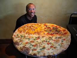 Best Man Vs Food Images On Pinterest Man Vs Food - Man v food kitchen sink