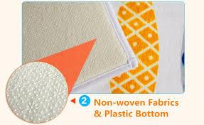 120x45cm coral velvet floor mat absorbent bath rug anti slip