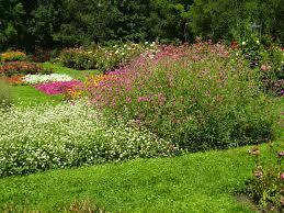 wildtype native plant nursery mi lake home garden mi garden history dow gardens midland mi