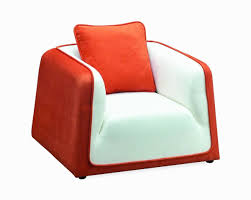 sofa couch and accent chair set sofa set below 15000 room