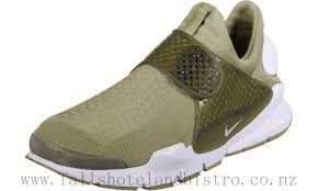 Another Word For Comfort Another Word For Shoes Women U0027s Shoes