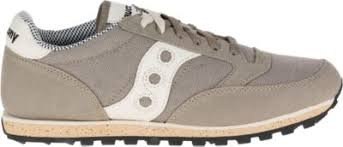 saucony jazz low pro vegan shoes s2887 58 saucony s288758