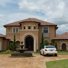 florida cracker house roofing styles for florida homes alliance group