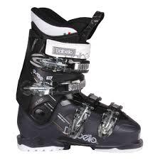 womens boots 2017 dalbello ultra 55 s ski boots 2017 levelninesports com