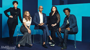 reality tv roundtable leah remini rupaul on breaking points and