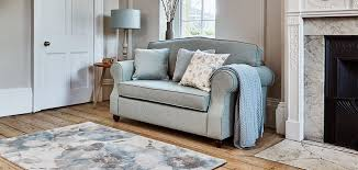 love seat sofas handmade snuggle sofa willow u0026 hall