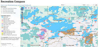 State Of Mn Map by Great Tool For Buyers Of Minnesota Property Julia Maki