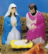 Blow Molded Christmas Yard Decorations where to buy blow mold yard decorations