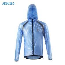 bicycle rain jacket rain jacket bicycle promotion shop for promotional rain jacket