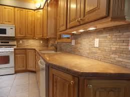 new countertops rapid city surface innovations llc custom