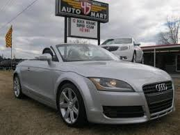 used audi tt coupe for sale used audi tt for sale in tn edmunds