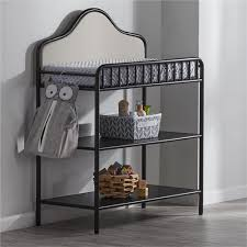 Metal Changing Table Seeds Piper Metal Changing Table Free Shipping Today