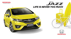 all new honda jazz android apps on google play