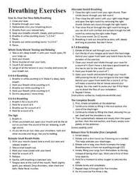 anxiety worksheets for adults therapist aid therapy ideas