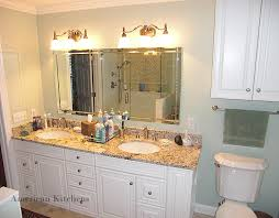 Kitchen And Bath Designers Custom Cabinets American Kitchens Nc Design