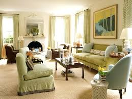 home design american style decorations american style home decor uk american home decor