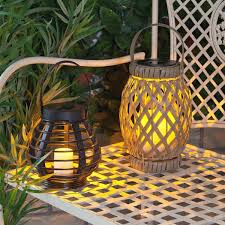 How Long To Charge Solar Lights - 8 things to do if your solar lights aren u0027t working festive lights