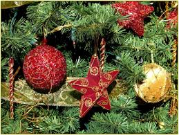 20 christmas tree rug home decorators collection tree skirt