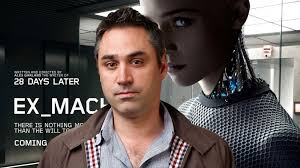 ex machina director alex garland interview ex machina gamergate jet set willy den