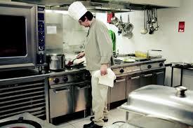 cuisine collective recrutement le forem horizons emploi
