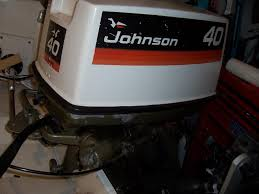 cooling issue 1974 40hp johnson page 1 iboats boating forums