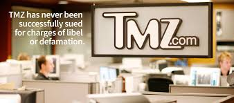 the down and dirty history of tmz