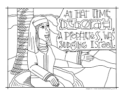 bible story coloring pages rcl year a propers 17 22 u2013 29 34