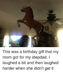Horse Birthday Meme - birthday and birthday meme on me me