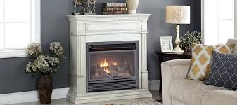 Natural Gas Fireplaces Direct Vent by Gas Fireplaces Modern Free Standing Fireplace Direct Vent Ventless