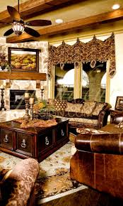 1314 best tuscan decor images on pinterest tuscan style home