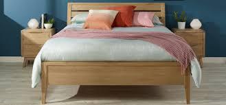 Ducal Bedroom Furniture Ducal Arlo Bedroom Glasswells
